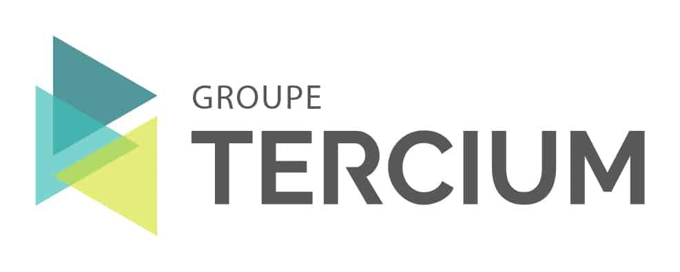 Groupe Tercium
